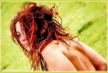 Photography by Webgrrl (me!)