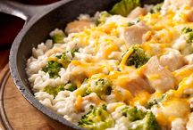 College-Friendly Food / Are you looking for quick, easy, and/or inexpensive meals? Follow this board for tons of recipes and tips.