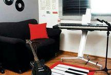musikkrom 1