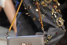 Fashion Dolce&Cabbana