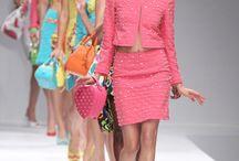 Barbie love✨