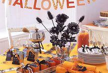 halloween / by Emily Carpenter