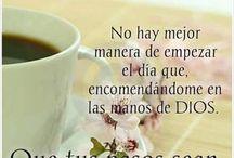 G Morning