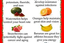 for healthy