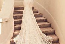 wedding dress fix
