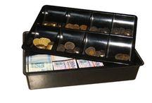 Pénz, pénz, pénz pénzkezelés