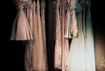 Best Closets / by Monica Lerith