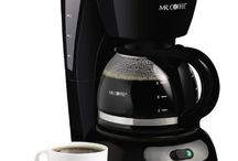 Home & Kitchen - Drip Coffee Machines