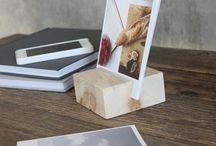 In-Store Display/Products / by Manisha Gozum
