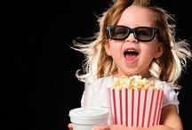 movies kids