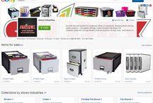 http://www.ebay.com/usr/storex-industries