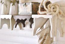 Details / by Virlova Style Interiorismo