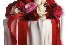 GIFTED HANDS / GIFT IDEAS, PACKAGING & WRAPPING IDEAS FOR ALL OCCASIONS:::::::::::::::::::::::::::::::::: Psalm 112:9 They have freely scattered their gifts to the poor, their righteousness endures forever; their horn will be lifted high in honor. / by that BAMA girl•.¸¸.•♥