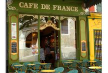 France / by iSurin