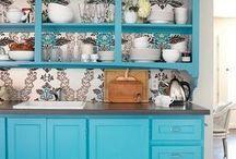 Turquoise Love...
