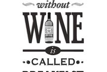 wine philosophy
