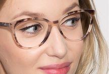 { glasses