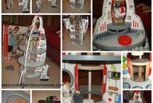 Hape Reviews for Izziwizzi Kids Play Fest / Hape toys reviews for Izziwizzi Kids Play Fest