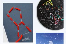 αστρονιμια
