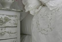 Shabby chic / by Pam Parsons