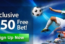 Bookmakers / Our favourite online bookmakers andsporsbooks