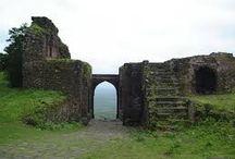 Secret Of The Fort Of Asirgarh