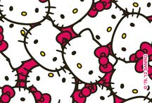Hellokitty Stuff / Hellokitty