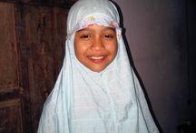 Annidaa Fatih