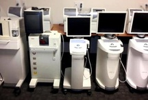Technologia DeClinic / nowoczesna stomatologia#stomatologia warszawa#dentysta warszawa#nowe technologie# http://www.declinic.pl/galeria/sprzet/
