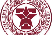 TEEX Social Media Policies and Accounts / by Texas A&M Engineering Extension Service - TEEX
