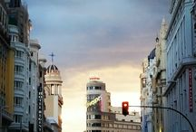 Madrid / Madrid - SPAIN
