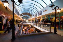 FootFall Marketing Inspirations / Czym się inspirujemy tworząc kampanię dla galerii handlowych?