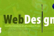 """To Try in 2015 """"Fibsologic Edu."""" / Fibsologic a Noida based professional web design company offers affordable website design,web development,ecommerce web design,ecommerce software development,seo expert and sem services provider.Leader in web solution is result of customized work and our expert team. We are INDIA based web design company."""