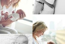 Baby - Family Photography / Photos about babies and familes