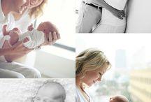 foto nyfødt