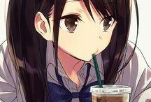 Anime (2)