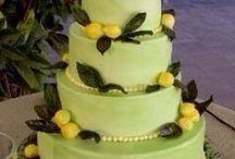 Wedding / Deco
