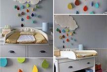 Samin huone