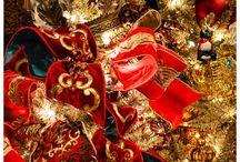 Rustic Stuff Christmas / Fabulous Custom Christmas Decor.