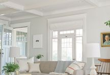Windows our are specialty / #Windows our are specialty!!! Let us give you a #free quote!!!    http://www.lordshipwindows.com