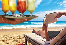 Summer Family Vacations / Not all vacations are created equal. #cwtvacationsca / by CWT Vacations Canada