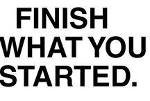 workout motivation / by Mindy Duncan
