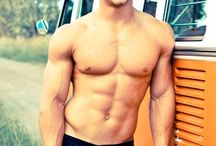 topher