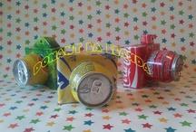 creando con latas, mi blog / http://www.donantlallanda.blogspot.com.es/