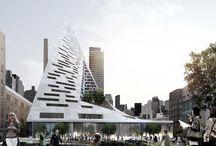 Fabolous Architecture