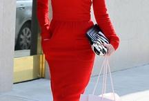 3:L: Fashion:2: Dress & Jumpsuit