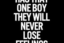 So true / Damn true