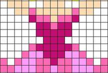 pixel art / pixel art