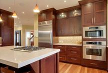 Awesome kitchen ideas