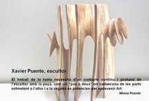 Retalls / Frases, reflexiones, recortes para descubrir mis posts: www.artxtu.com